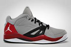 73 Best Air Jordan images  ffd66970a