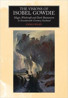 Germany The Trial of Tempel Anneke: Records of a Witchcraft Trial in Brunswick Second Edition 1663