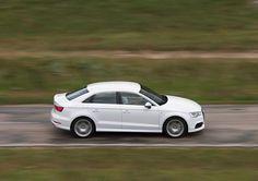 10 Wonderful Audi A3 Sedan Specification Wallpaper