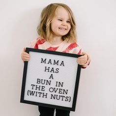 47 ideas baby boy announcement funny gender reveal for 2020 Second Baby Announcements, Halloween Pregnancy Announcement, It's A Boy Announcement, New Baby Announcements, Baby Announcement To Parents, Fuchs Baby, Foto Baby, Baby Gender, Baby Baby
