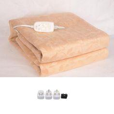 Electrical Blanket