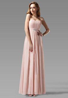 bridesmaid dresses | New Arrivals: Beautiful Bridesmaid Dresses