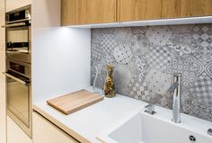 mf-kuchnie-900-032.jpeg (900×608)