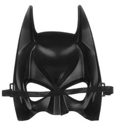 Ansee Fashion Cosplay Mask for Halloween Masquerade Party Mens Masquerade Mask, Halloween Masquerade, Masquerade Party, Halloween Masks, Masked Man, Black Combat Boots, Cool Masks, Venetian Masks, Best Black