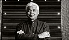 Book Review - 'Sea of Poppies,' by Amitav Ghosh - Review - NYTimes.com