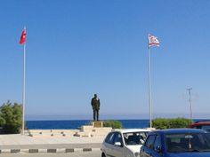 .. Cyprus