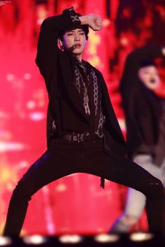 [HQ] 171202 #EXO @weareoneEXO CHANYEOL Exo Ot12, Chanbaek, Park Chanyeol, Baekhyun, Chansoo, Kim Jong Dae, Kim Minseok, Xiuchen, Kpop Couples