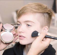 Dior Spring 2017 Makeup Collection Sneak Peek