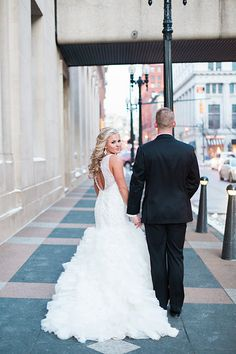 Photo from Heather + Sean collection by Emily Jane Photography