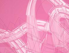 "Check out new work on my @Behance portfolio: ""DKNSTRKT"" http://be.net/gallery/40764603/DKNSTRKT"
