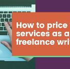 Myths about freelance. Has banking failed freelancers in Asia? Apply For A Loan, Make Ends Meet, Flexible Working, Global Economy, Telling Stories, No Time For Me, Knowing You, Fails, Finance