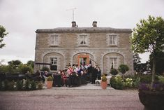 Reception and guests in Tankardstown House Meath Wedding photographers meath ireland Ireland Wedding, Irish Wedding, Our Wedding, Wedding Venues, Angus & Julia Stone, The Wedding Singer, The Other Side, Kara, Photographers