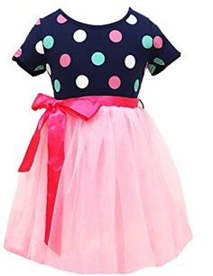 c84844dd233 331 Best kids fashion images