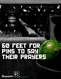 Can look Busty girl bowling balls