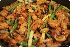 seitan-stir-fry