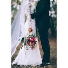 Enchanting Midsummer Irish Wedding at Castle Leslie ❤ liked on Polyvore featuring accessories