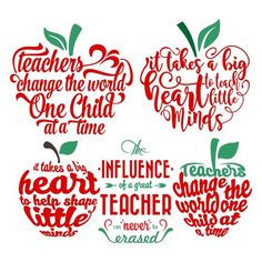Teacher Pack Cuttable Design Cut File. Vector, Clipart, Digital Scrapbooking Download, Available in JPEG, PDF, EPS, DXF and SVG. Works with Cricut, Design Space, Sure Cuts A Lot, Make the Cut!, Inkscape, CorelDraw, Adobe Illustrator, Silhouette Cameo, Brother ScanNCut and other compatible software.