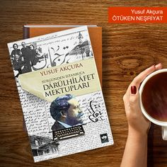 Makaleleri okurken I. Dünya Savaşı öncesinde Avrupa'nın siyaset koridorlarında çevrilen oyunları öğrenecek ve II. Meşrutiyet yıllarının İstanbul'unda kısa bir gezintiye çıkacaksınız.  Kitabı İnceleyin: