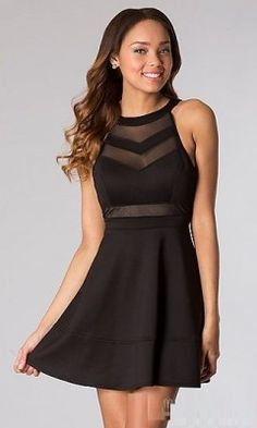 Shop for homecoming dresses and short semi-formal party dresses at Simply Dresses. Semi-formal homecoming dresses, short party dresses, hoco dresses, and dresses for homecoming events. Semi Dresses, Hoco Dresses, Trendy Dresses, Dance Dresses, Homecoming Dresses, Cute Dresses, Fashion Dresses, Emerald Dresses, Sleeveless Dresses