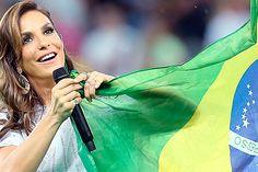 Ivete Sangalo: a mulher mais poderosa do Brasil - http://metropolitanafm.uol.com.br/novidades/famosos/ivete-sangalo-mulher-mais-poderosa-brasil