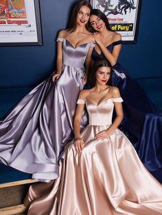 Junior Dresses, Sexy Dresses, Cute Dresses, Beautiful Dresses, Prom Dresses, Formal Dresses, Long Dresses, Off Shoulder Evening Dress, A Line Evening Dress