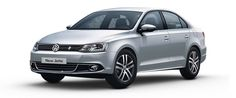 Volkswagen Jetta  Expected Launch Date: February, 2015  13.2 - 19.0 Lac  http://www.autospyders.com/
