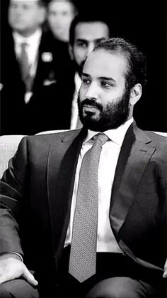 Saudi Arabia Prince, Ksa Saudi Arabia, Prince Mohammed, As Time Goes By, United Arab Emirates, Picture Quotes, The Unit, Royalty, Mbs