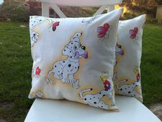 For Fans! by Rosie on Etsy