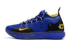 3c2712b4324 Buy Kevin Durant s New Nike KD 11 Purple Black Yellow Basketball Shoes  Outlet from Reliable Kevin Durant s New Nike KD 11 Purple Black Yellow  Basketball ...