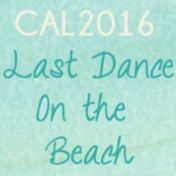 Scheepjes – Last Dance on the Beach We are thrilled to announce the theme of our highly anticipated Scheepjes CAL Crochet Quilt, Crochet Books, Crochet Squares, Crochet Afghans, Crochet Blankets, Granny Squares, Cal 2016, Patchwork Blanket, Last Dance