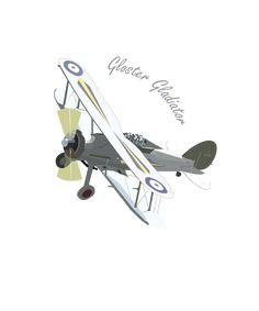 Gloster Gladiator with cursive text Sweatshirt Ww2, Adobe Illustrator, Plane, Profile, Sweatshirts, User Profile, Airplane, Trainers, Plush