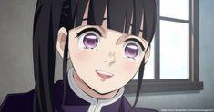 Kimetsu no Yaiba Joy after sleep by on DeviantArt Anime Angel, Anime Demon, Wattpad, Yuki Sohma, Anthro Furry, Fanart, Slayer Anime, Art Drawings, Deviantart