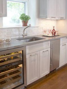 Best Kitchen Designs Interior