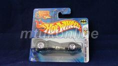 HOTWHEELS 2004 FIRST EDITIONS | BATMOBILE | 31/100 | 031-2004 | B3542 | HOT100 Batmobile, Rally Car, Hot Wheels, Diecast, The 100, Ebay