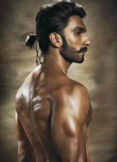 Indian Celebrities, Bollywood Celebrities, Hot Beards, Best Beard Styles, Bae, Indian Man, Photoshop, Raining Men, Hot Actors