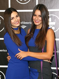 """Star Tracks: Tuesday, November 17, 2015 
