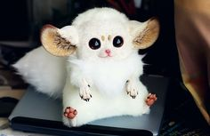 cool-white-plush-toy-monster