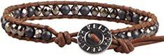 Yoga Armband +++ Hitta ett toppval 2021! +✅ Olika alternativ för att välja en fin Yoga Armband. Det bästa urvalet av topprankade produkter ✮ Fantastiska Amazon-priser. Helt enkelt. Klar. Köp den enkelt online! Lapis Lazuli, Yoga, Unisex, Bracelets, Jewelry, Alternative, Wristlets, Jewlery, Jewerly