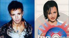 20 забытых звезд 90-х: Что с ними стало?
