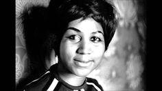 Aretha Franklin ~ I Say a Little Prayer   ... soul memories :-)