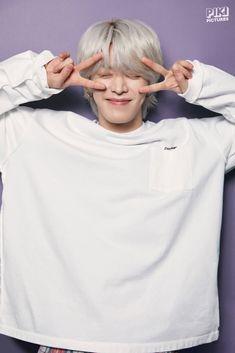 Taeyong, Jaehyun, Winwin, Mamamoo, Nct 127, Nct Group, Jackson, Nct Yuta, Fandoms