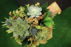 Garden, Flower, Nature, Flora, Leaf, Garden #garden, #flower, #nature, #flora, #leaf, #garden