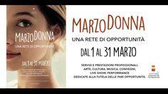 marzo-donna-2017_napoli (1182x666) -  http://www.spaccanapolionline.com/marzo-donna-2017-un-mese-attivita-opportunita/