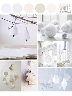 kopenhagen - Interieur design by nicole & fleur Interieur design by nicole & fleur