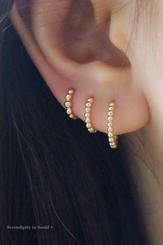 Mini Bar Stud earrings in Gold fill, short gold bar stud, gold fill bar post earrings, gold bar earring, minimalist jewelry - Fine Jewelry Ideas Bar Stud Earrings, Circle Earrings, Gold Hoop Earrings, Bridal Earrings, Crystal Earrings, Diamond Earrings, Tassel Earrings, Vintage Earrings, Double Earrings