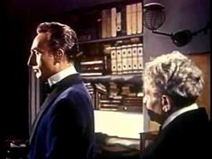 """""""The Man Who Could Cheat Death"""", a rather grim Hammer piece, made the rounds of KGO Late Sunday."""