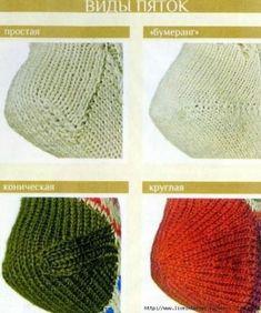 Ideas For Crochet Slippers Boots Leg Warmers - Knitting Crochet Socks Tutorial, Knitted Socks Free Pattern, Crochet Mittens, Crochet Hats, Crochet Slipper Boots, Knitted Slippers, Knitted Hats, Slipper Socks, Knitting Stitches