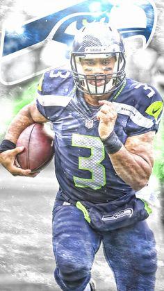 ec6129bfe8 Abbyabbotter · Seattle Seahawks · Hussel like Russell Wilson 3 Seahawks  Memes