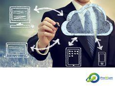 https://flic.kr/p/PjHd1x | En PreMium, contamos con tecnología para mantenerlo informado en tiempo real.  2 | #PreMium SOLUCIÓN INTEGRAL LABORAL. En PreMium, sabemos que ir a la vanguardia en tecnología es vital para poderle ofrecer información de las operaciones de sus empleados y de nuestros servicios en tiempo real, por lo cual, contamos con las mejores y más avanzadas herramientas tecnológicas para brindarle servicios de calidad. Le invitamos a contactarnos al teléfono (55)5528-2529 o…