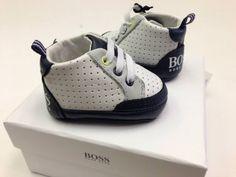 3bfb31a72b39b Baby Boy · Hugo Boss | Product Categories | Pcz Designer Wear | Page 4